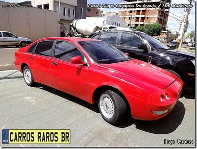 Emme Lotus 422T -  Diego Cardoso de Araujo (1)[1]