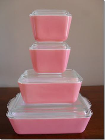 pink 026