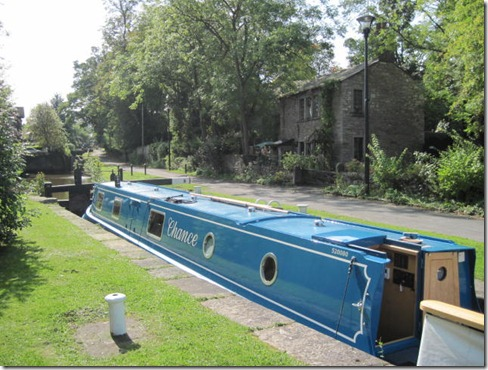 Peak Forest Canal 025