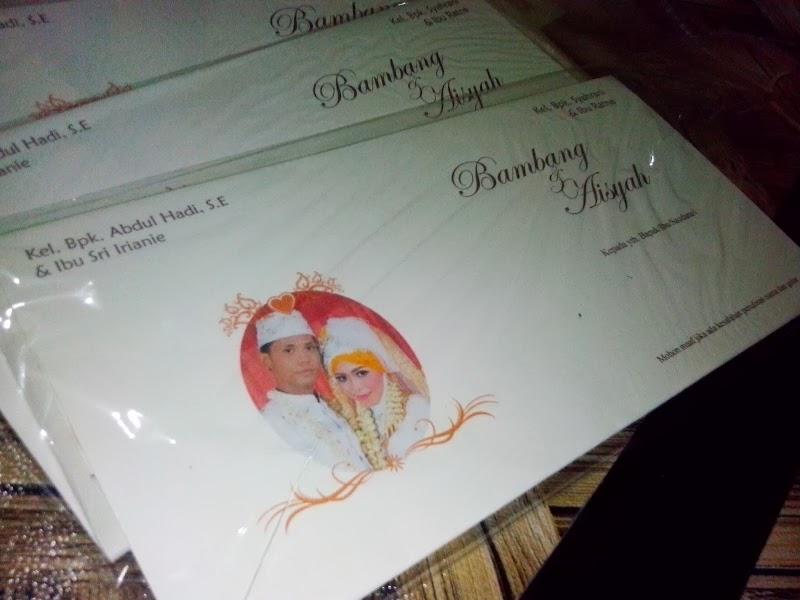 cetak undangan pernikahan perkawinan banjarmasin_22.jpg