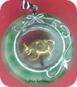 IMG00611-20130918-0636 copy
