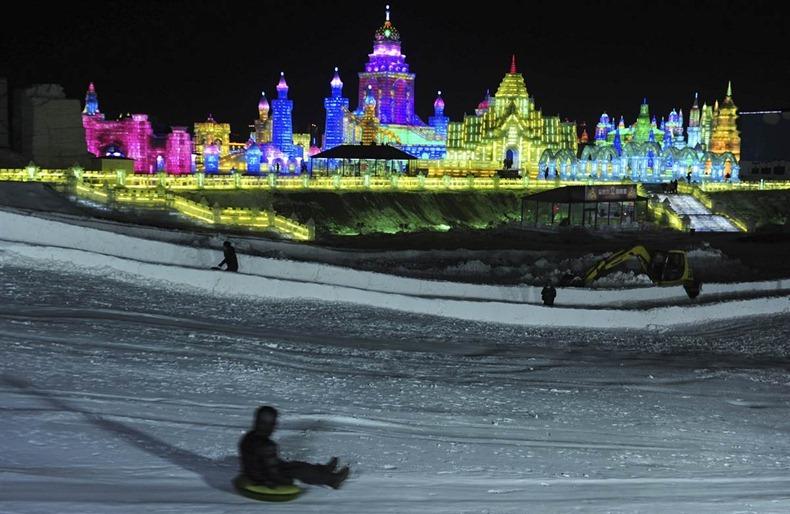 harbin-ice-festival-2012-12