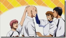 Diamond no Ace - 21 -14