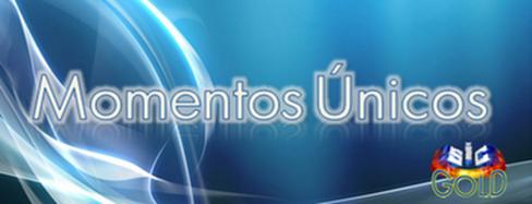 Logotipo da rubrica Momentos Únicos_SIC Gold_thumb[4]_thumb_thumb_thumb