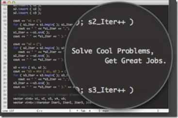 code_sprint_to_get_job