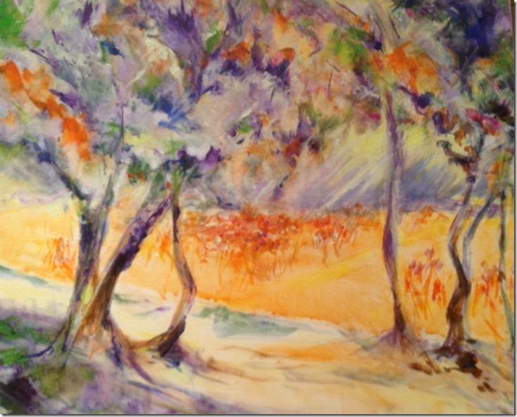 orange field 2