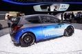 Hyundai-i20-WRC-8