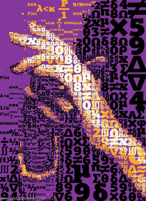 mosaico digital (2)