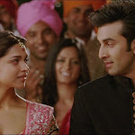 Yeh Jawani Hai Deewani (2026) Movie Stills  Photos Wallpapers [Mindwood.org].jpg