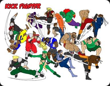kick_fighter_by_nagasane-d5s7gn8