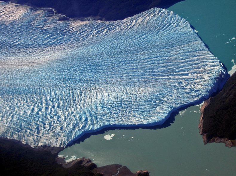 perito-moreno-glacier-13