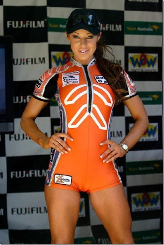 Belas modelos motoshow (11)