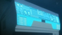 [WhyNot] Robotics;Notes - 08 [A7A99128].mkv_snapshot_15.16_[2012.12.01_08.54.15]