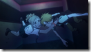 Death Parade - 11.mkv_snapshot_20.05_[2015.03.21_20.59.00]