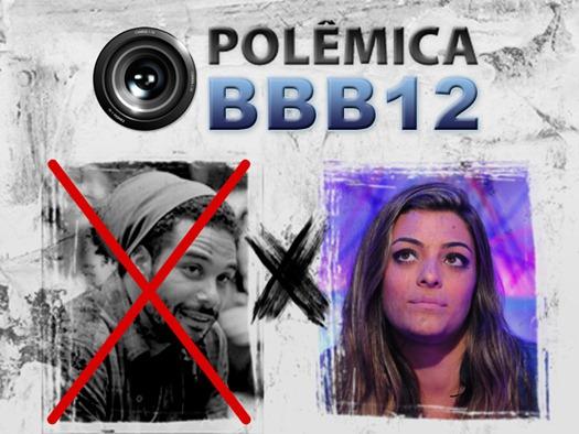 20120116-cartela-polemica-bbb12-700x525