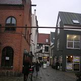 Danemark 073.jpg