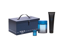 TOUS MAN Sport Secret Coffret low res