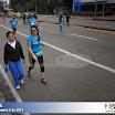 unicef10k2014-2483.jpg