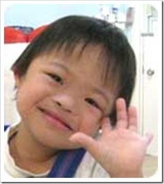 Kai-Asia.jpg.pagespeed.ce.mK-Ho2bznV