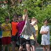 Schuljahr 2012-2013 » Sporttag 2012