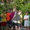 Sporttag032.jpg