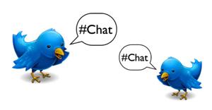 Tweet Chat.png