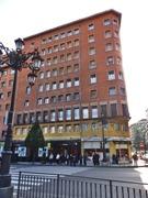 Galán - Edificio Ventanielles (2)