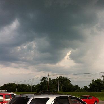 20120519_thunderstorm