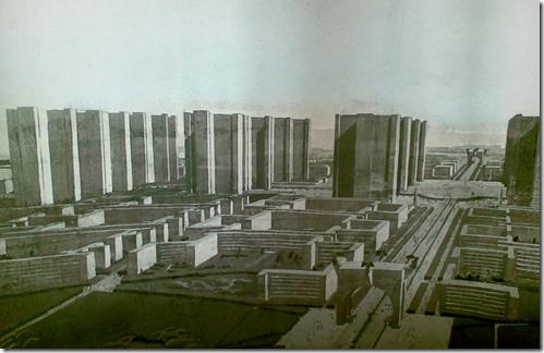 ville contemporaine 2