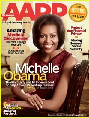 michelle-obama-aarp_thumb2