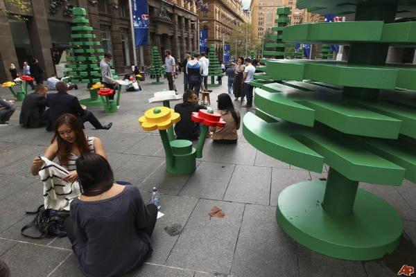 Festival-Lego-50-Anos-Austrália-1