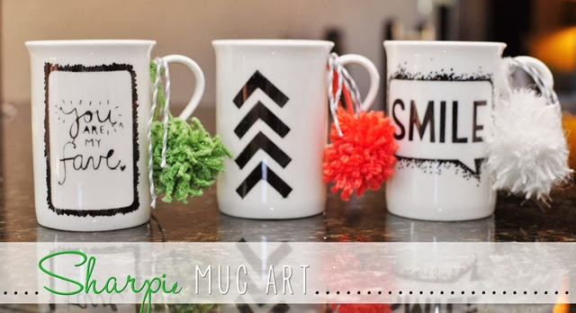 sharpie-mug-art-1