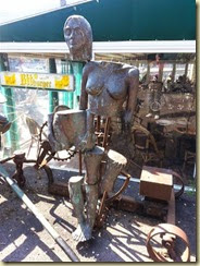 20140704_Articulated moving statue (Small)