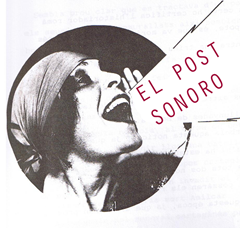 elpostsonoro_thumb[9]