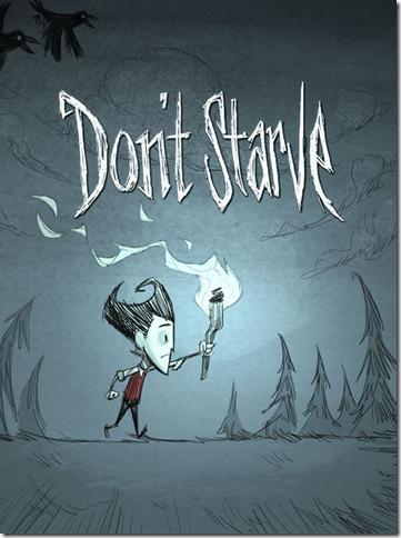 DontStarve-FLTwww.desargas-esc.blogspot.com