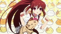 Little Busters EX - 06 - Large 08