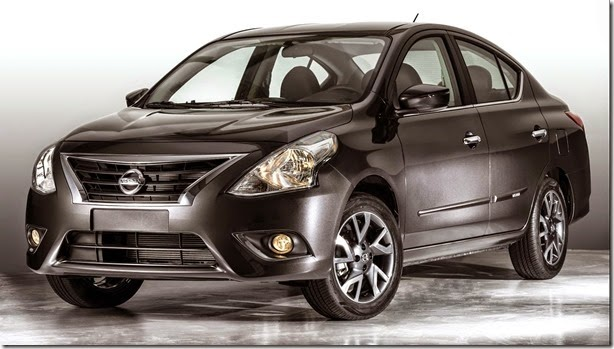 Nissan_New_Versa_1[7][2]