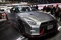 Nissan_GT-R_NISMO_2