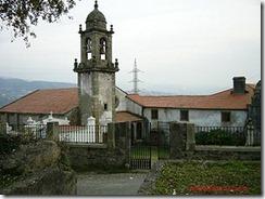 300px-Mosteiro_de_San_Martiño_de_Xuvia_(O_Couto)