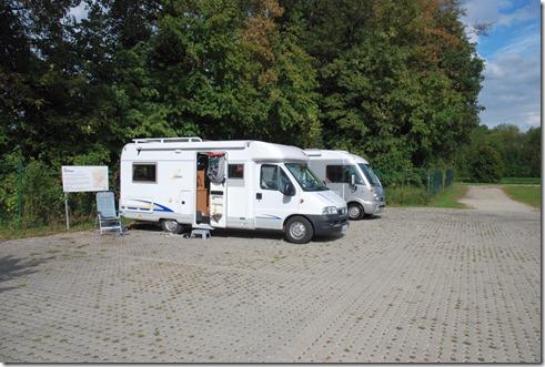 b StP Oettingen 1