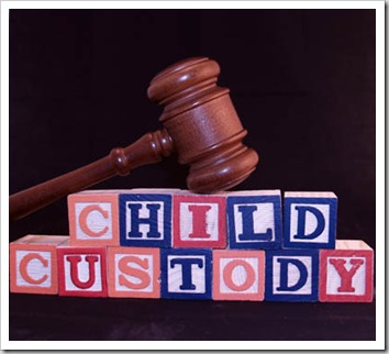 Child-Custody-Georgia