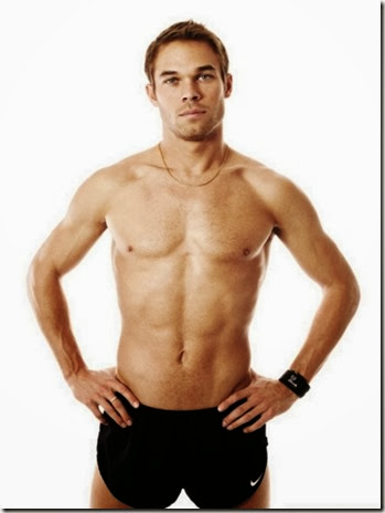 nick symmonds1