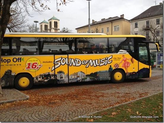 Salzburg_2013 003