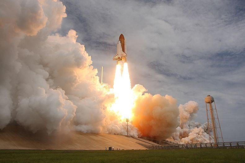 ben-cooper-launches-4