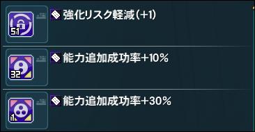 2014-11-07 11_30_31-Phantasy Star Online 2