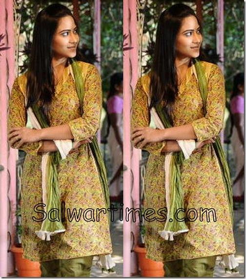Aditi_Sharma_Designer_Salwar_Kameez