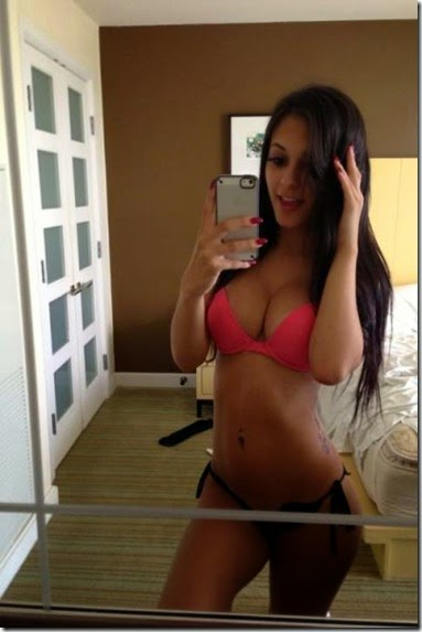 summer-bikinis-babes-020