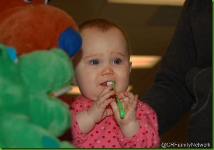 baby toothbrush (2)