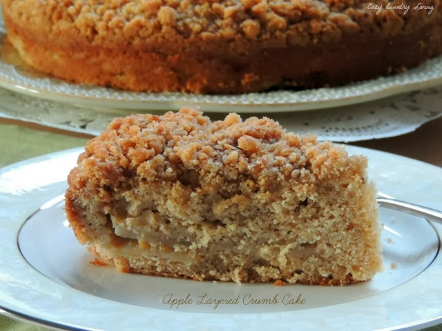 Apple-Layered-Crumb-Cake