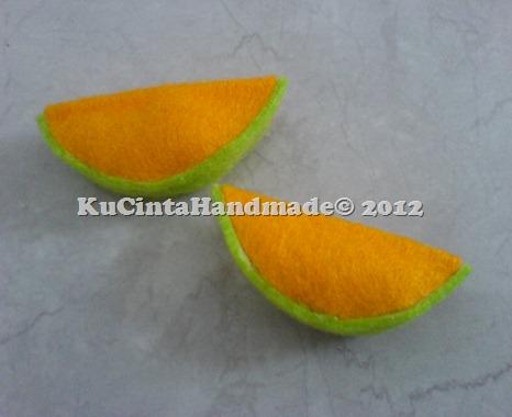 Flanel Melon